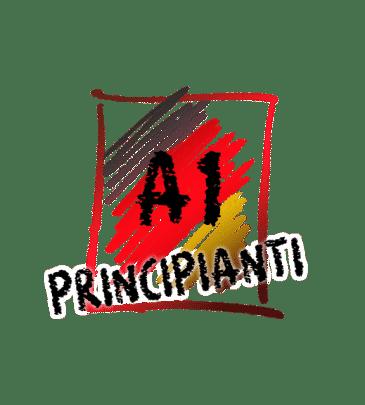 Corso di tedesco per Principianti – Livello A1