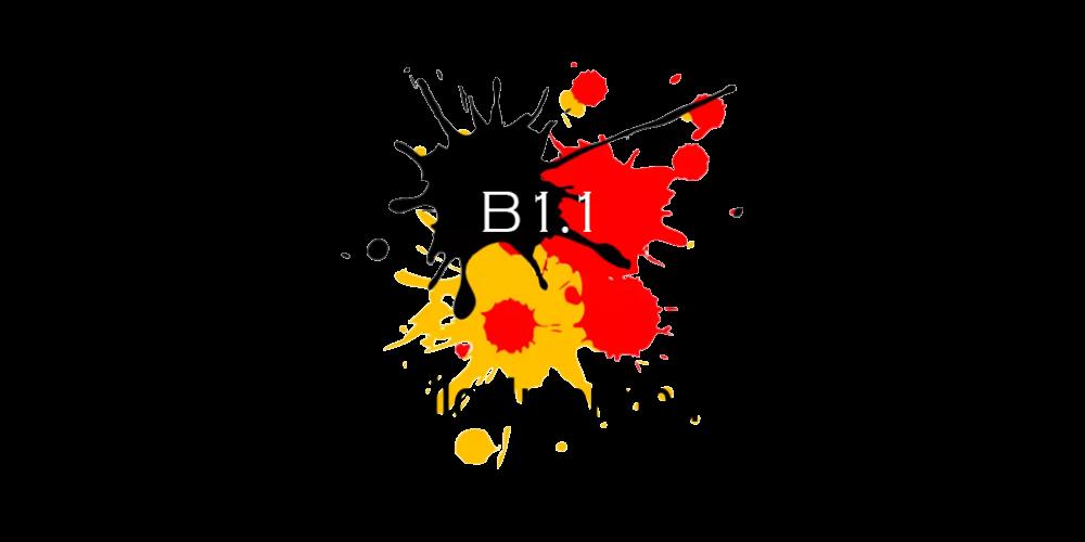 corso-online-tedesco-intermedio-B1-1