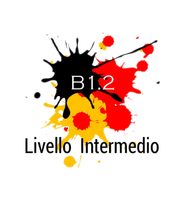 Corso On-line di Tedesco  Livello B1.2