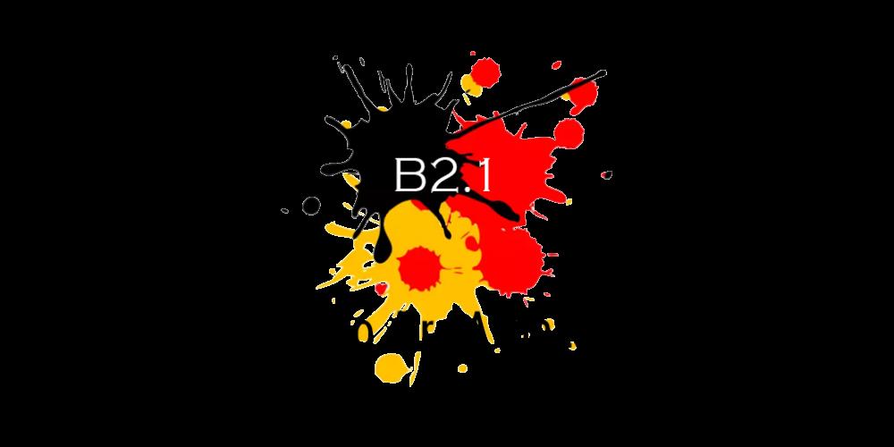 corso-online-tedesco-pre-avanzato-B2-1