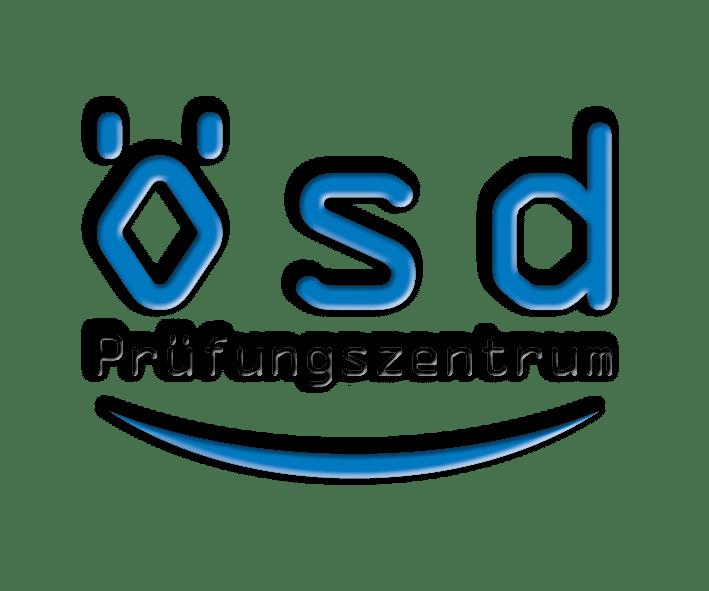 esami di certificazione OSD