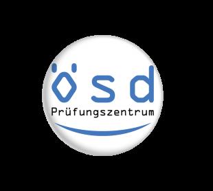 Esami di certificazione ÖSD – Preparazione online