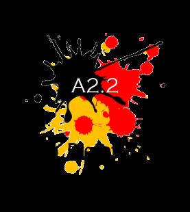 Corso di tedesco on-line livello A2.2