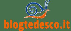 visita il nostro blog di tedesco