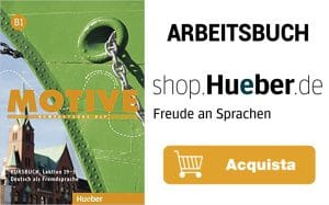 Libro di testo corso di tedesco online