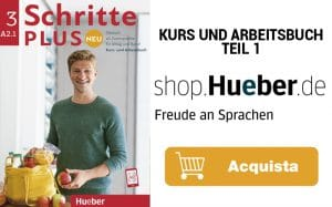 libro corso tedesco