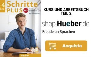 libro testo tedesco